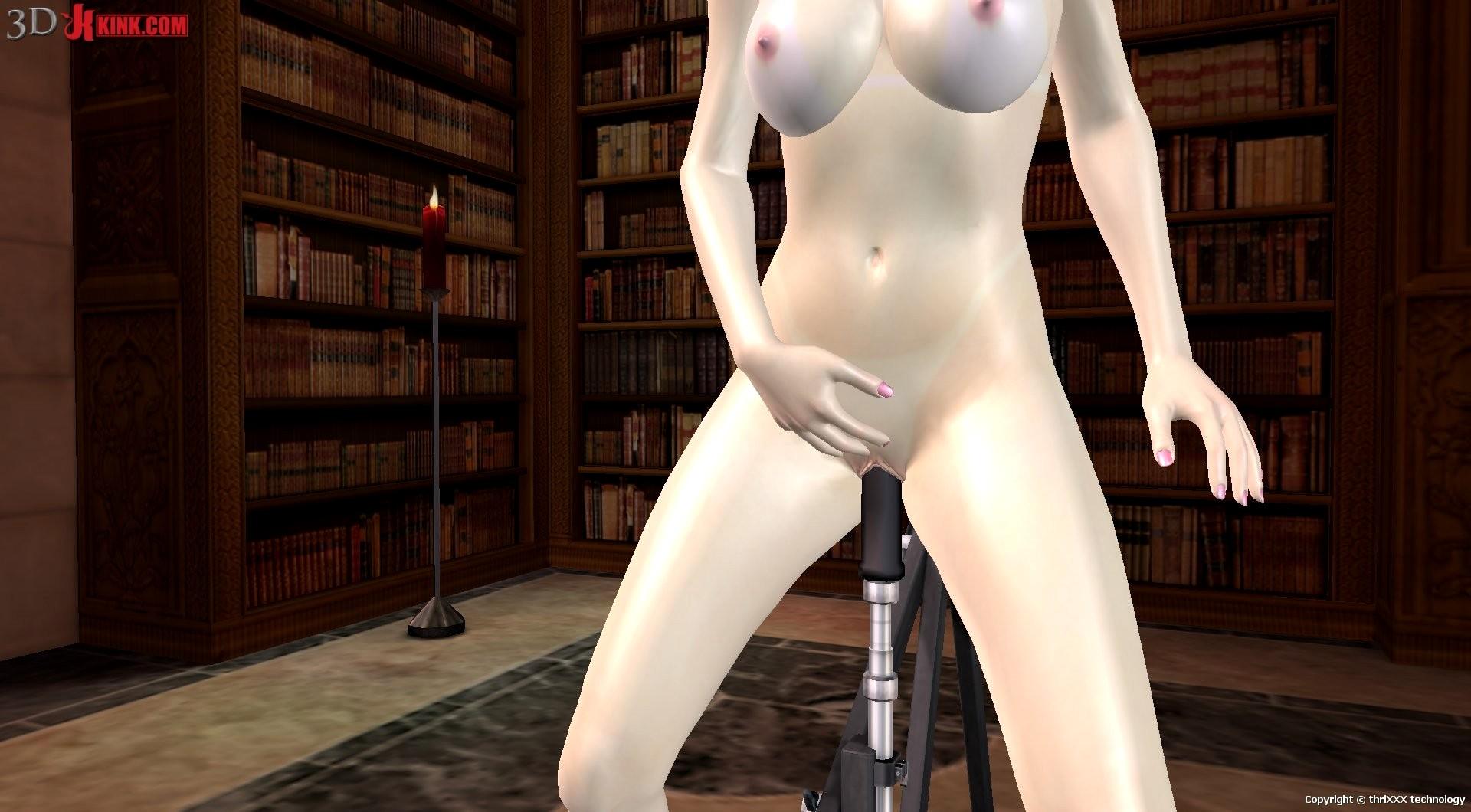 Xxx Erotic Fantasy Art