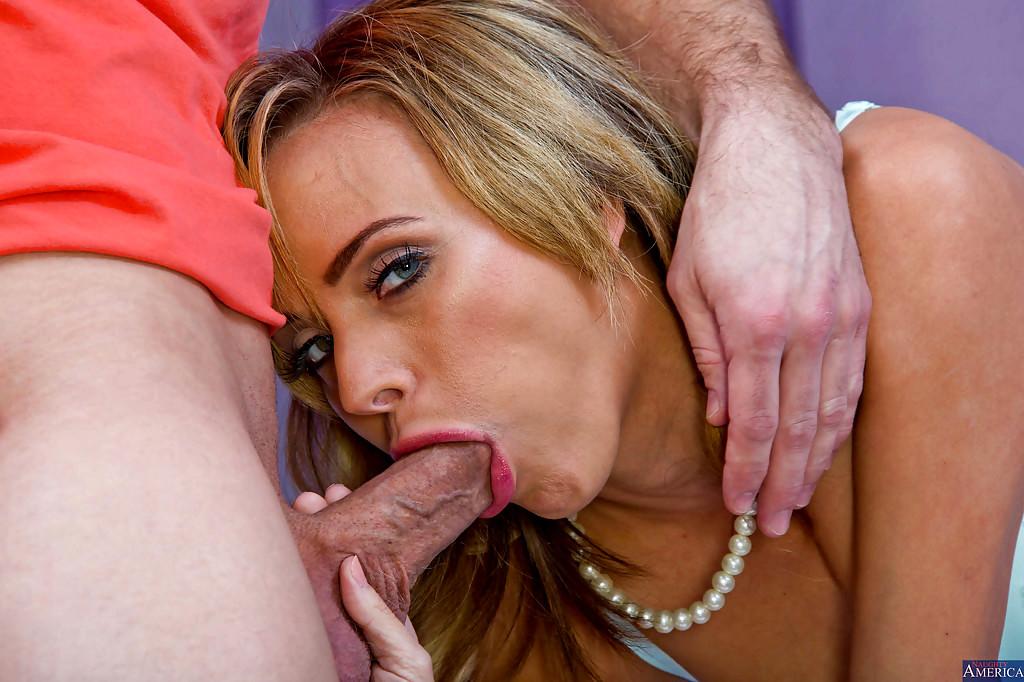 Pristine Edge Swallow