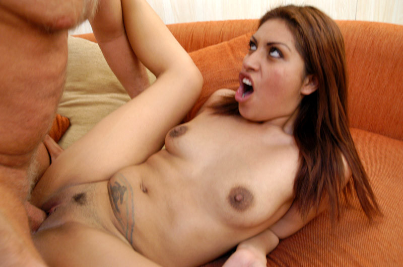 Lena juliette anal and wet blowjob porn galery photo
