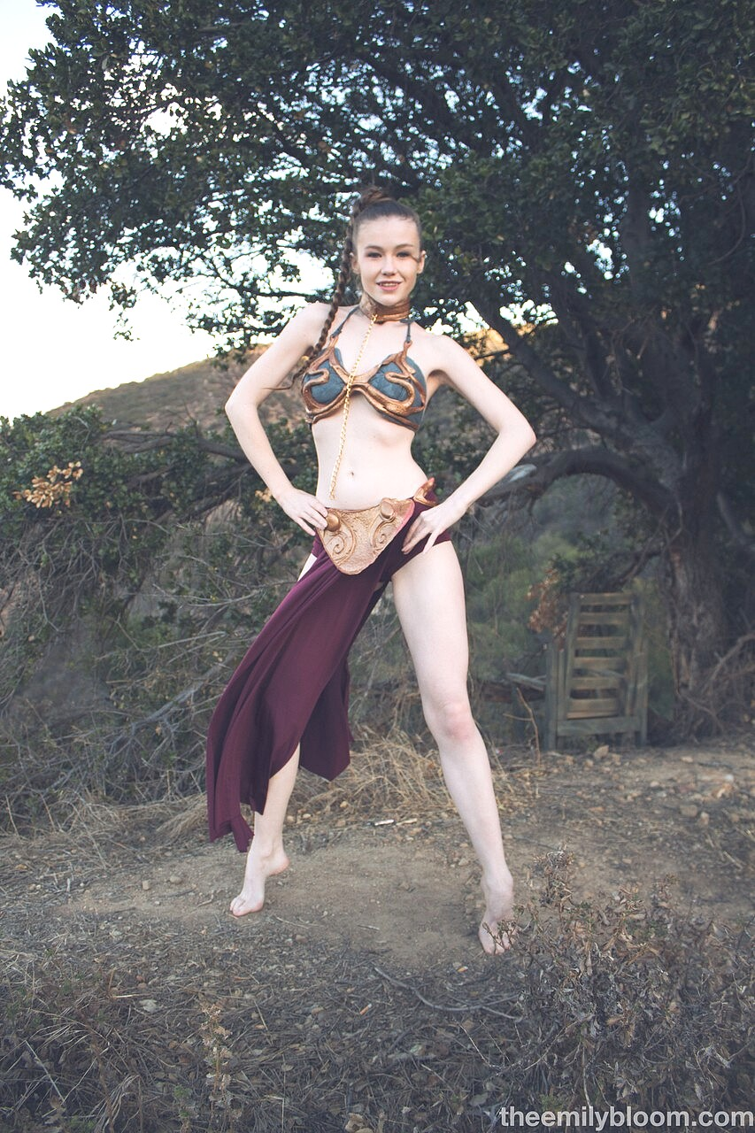 Babe Today Met Art Adel C Wowgirls Glamour Swanlake Porn Pics