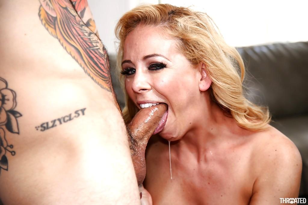 Cherie Deville 8